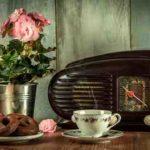 暇つぶしはラジオを聴くと素敵な出会いがあります。
